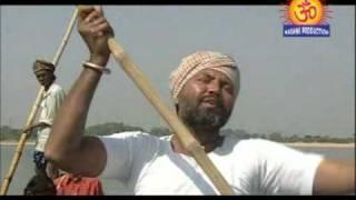 Asare Bhakate Bhajan Lo Chandamani-oriya songs