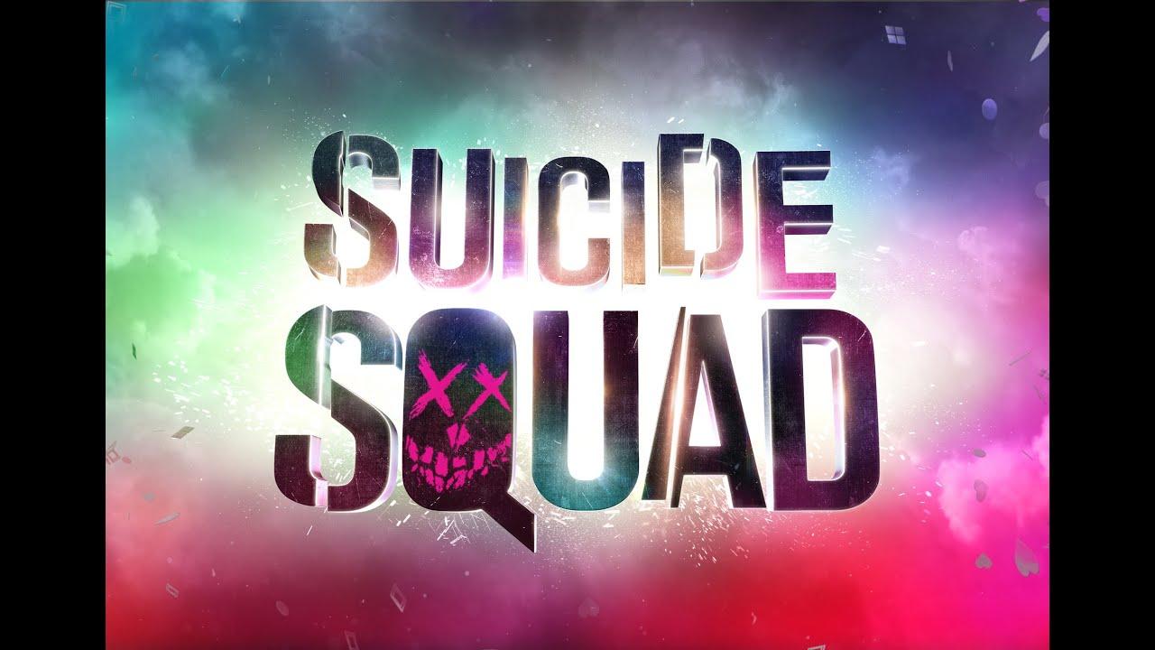 Suicid Squad Kinox.To
