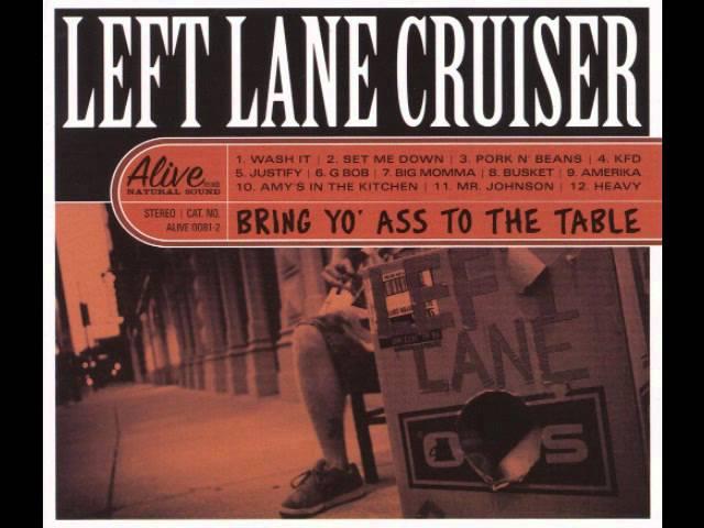 left-lane-cruiser-big-momma-marseddie