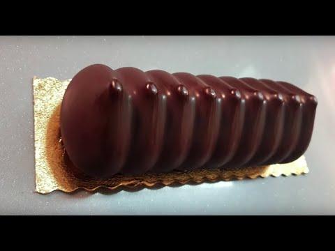 recette-de-bûche-chocolat-vanille-sans-cuisson-et-sans-prise-de-tête-/بيش-فانيليا-من-دون-فرن