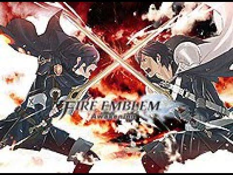 Fire Emblem: Awakening, Vídeo Análisis
