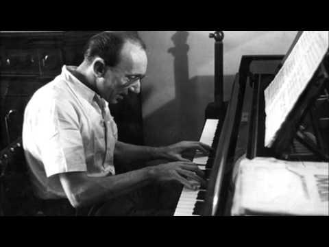 Brahms - Piano concerto n°1 - Curzon / Amsterdam / Beinum
