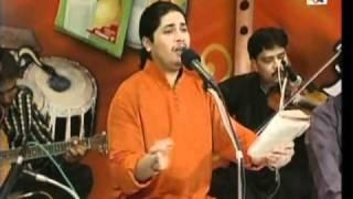awaz main na doonga - Kamran Sagoo