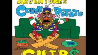 Chip$ - Criminal Enterprise Ft. Dusty McFly, Boldy James, Keeley (Couch Potato)