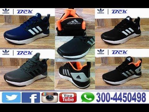 Neo Youtube 2018 Tenis Zapatillas Adidas Hombre zwE1pq