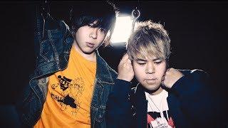 こーすけ MV「 灰色と青( +もこう )」 thumbnail