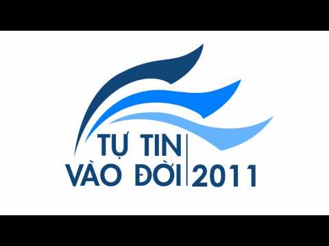 Rap - Rùa và Thỏ made by TỰ TIN VÀO ĐỜI 2011.avi