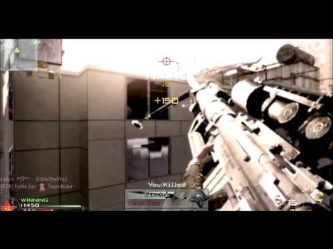 (Dislike Botted) First Shots For 2K RC  @Crudes @Gotham2K @Tyy2K @Zeha2k @Exclude2k
