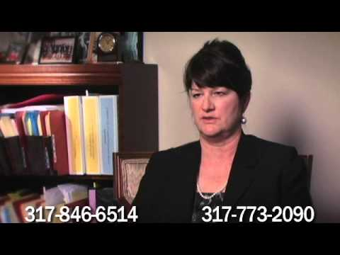 Carmel IN Government Law Attorney Noblesville Municipal Law Lawyer Indiana