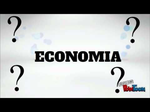curso-de-ciências-socioeconómicas