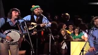 The Wolfe Tones - Black Ribbon Band (Live & Rare)