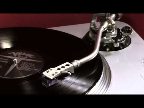 Jazz Samba, Stan Getz & Charlie Byrd - O PATO