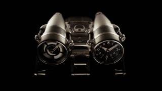 mb horological machine n 4 hm4 thunderbolt