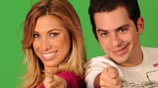 EL DÍA QUE RONICO PROPUSO MATRIMONIO A GRISEL QUIROGA / VLOG