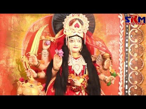maiya-ke-lal-chunariya-ll-मैया-के-लाल-चुनरिया-ll-durga-puja-hit-song-2018