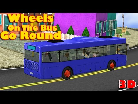 round super chubby go Wheels a