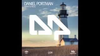Daniel Portman - Everybody ( Original Mix )