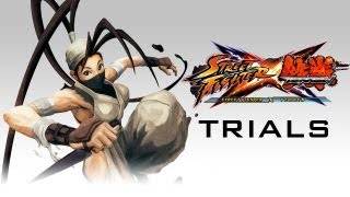 Street Fighter 5 Arcade Edition Might Come With DLC Character Codes & Tokido Measuring Tape Tech!