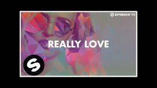 joe stone vs cr3on   is it really love official lyric video