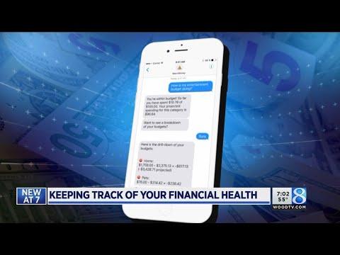 Mercantile Bank launches chatbot