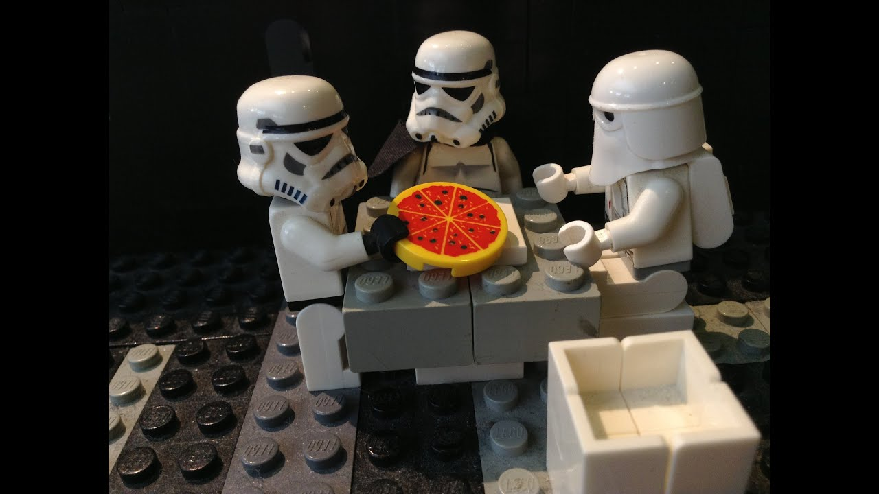 spiele max lego star wars