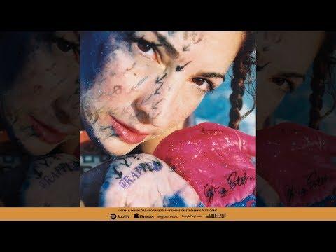 Gloria Estefan - Wrapped (Album Version)