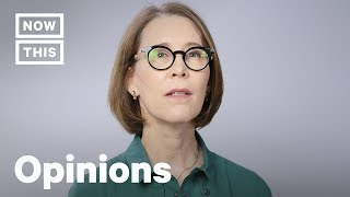 Human Neurodiversity Should Be Celebrated, Not Treated as a Disorder | Op-Ed | NowThis