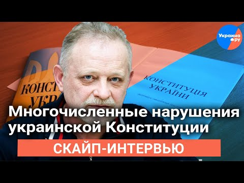 Андрей #Золотарёв: Зачем
