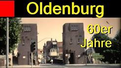 Oldenburg und umzu - früher & heute