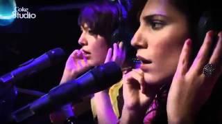 Attaullah Khan Esakhelvi  2011 recording new song  (Ni Oothaan Waale)