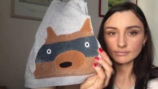 Покупки детской одежды Next(В этом видео я рассказываю и показываю детские вещи ТМ NEXT, официальный сайт ua.nextdirect.com , ссылка http://ua.nextdirect.com/ru/, 2016-10-03T15:39:41.000Z)