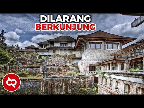 cocok-buat-uji-adrenalin!-mitos-menyeramkan-di-tempat-wisata-indonesia-ini-bisa-bikin-merinding