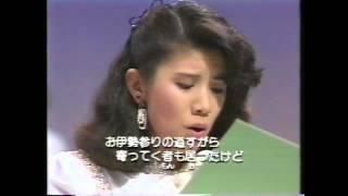1984年11月25日.
