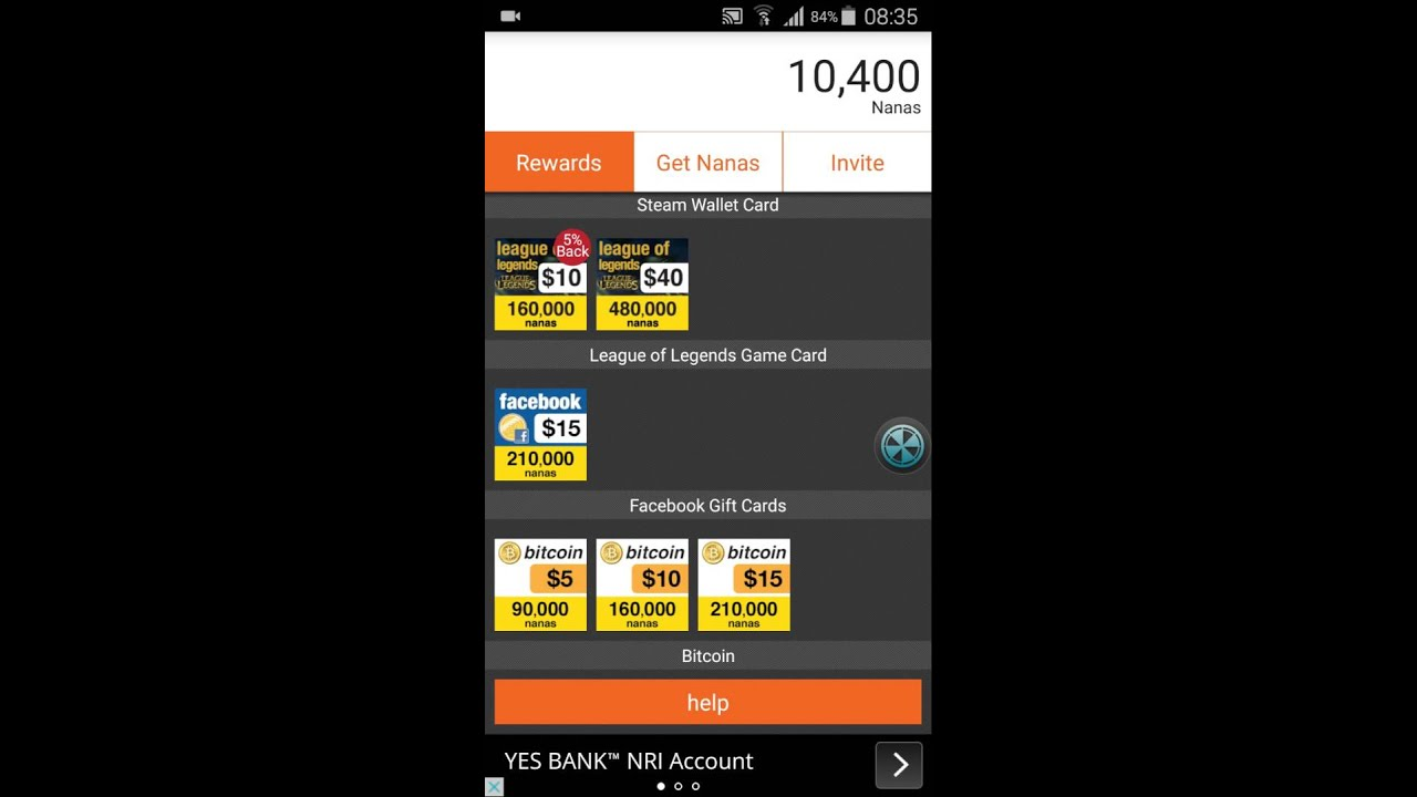 HOW TO EARN MONEY ANDROID MOBIL TAMIL LANGUAGE
