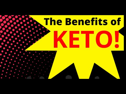the-benefits-of-keto