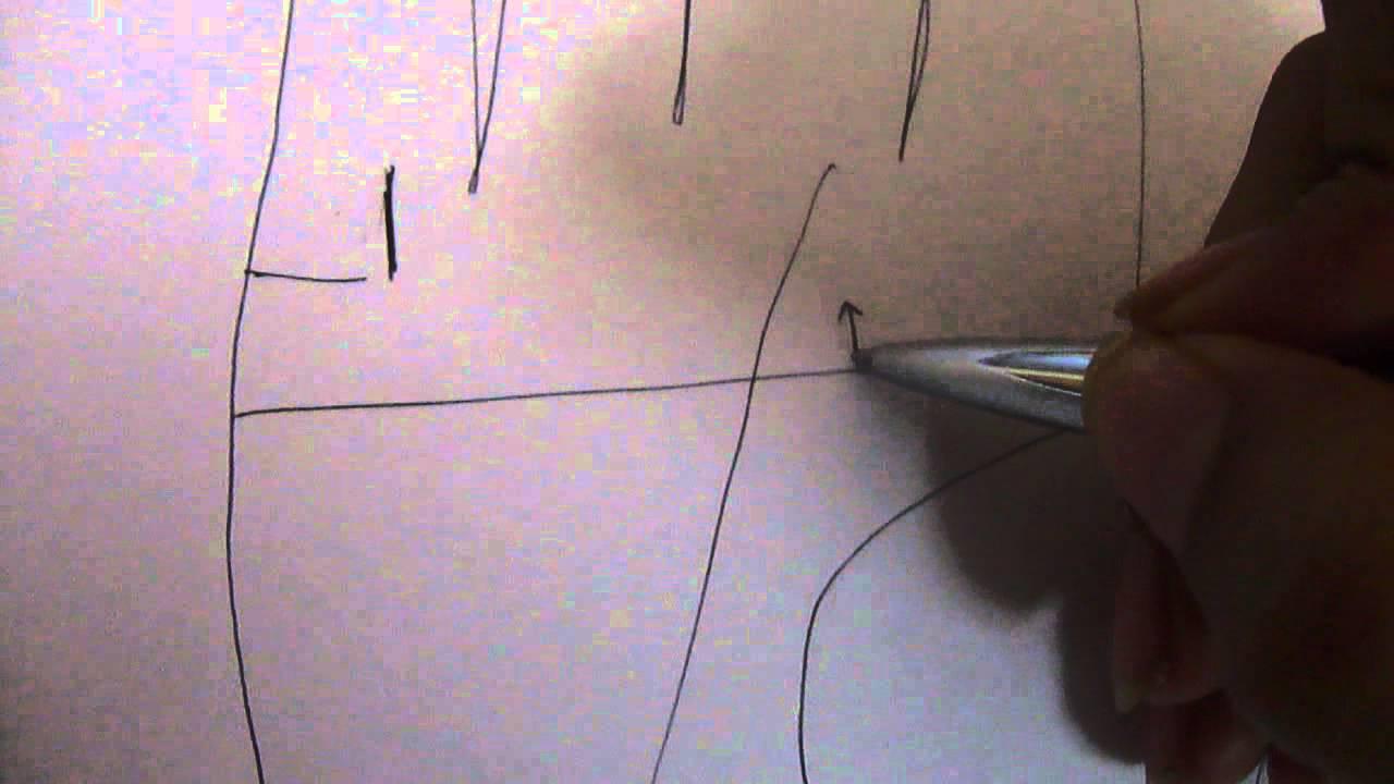 Simian line palmistry tony blair tony bliar - Simian Line More Points Palmistry
