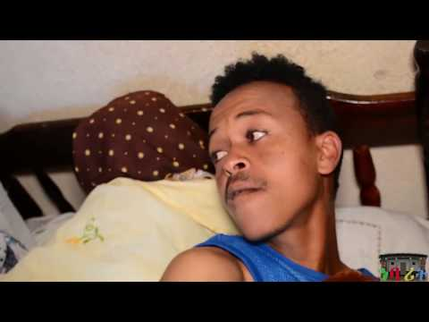 HDMONA New Eritrean Comedy 2017 : ጥዕም ግድፍ መርሃዊ ወልዱ Tiem Gdf by Merhawi