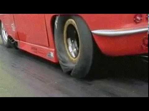 Камерные шины 240-508 (11. 00 r20) с доставкой по украине. Огромный выбор, низкие цены в размере 11 r20 (300/508 r20) с гарантией!