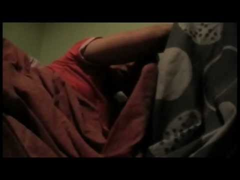 Nightmare Film Clip - Bump in the Night