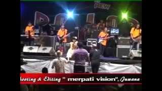 Download Tasya  New Pallapa 2014 Tasik Agung Rembang