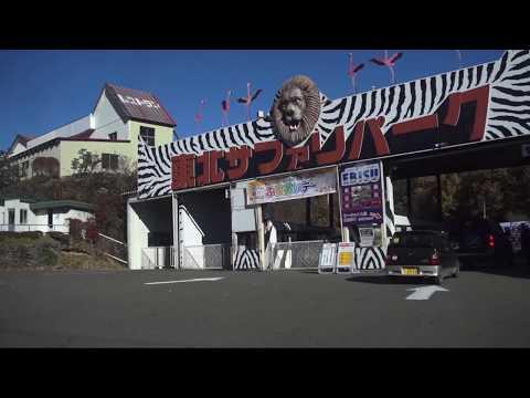 Hit & Run Drift Club - Japan Tour II - RAW 2014