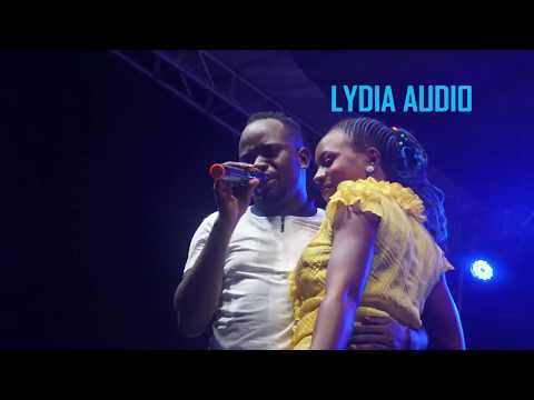 Lydia official (David Lutalo).mp4