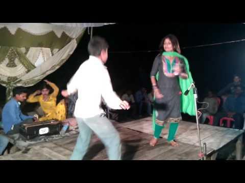 kagaj kalam dawat la likh du dil tere nam karu dance on stage