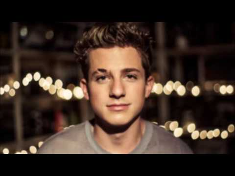 Charlie Puth - Some Type Of Love ( Lyrics )