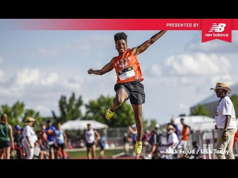 MileSplit LIVE Episode 12: Exclusive College Commitments And State Championship Analysis