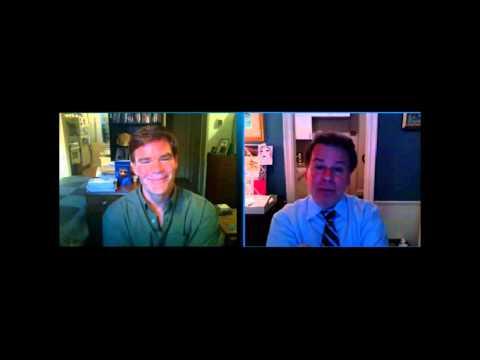 iCureCancer - ZenLive.TV with Nick Gonzalez MD  - 6 26 13