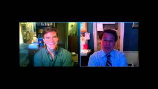 iCureCancer - ZenLive.TV with Nick Gonzalez MD  - 6 26 13