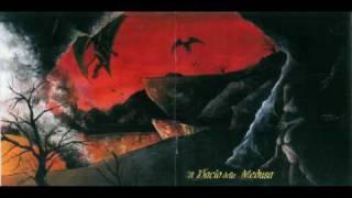 Il Bacio Della Medusa - Confessione D