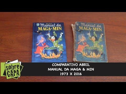 comparativo-abril---manual-da-maga-&-min---1973-x-2016