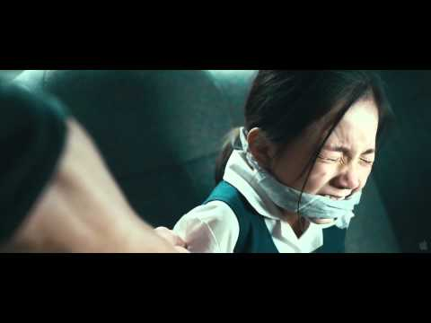 The Viral Factor Official Trailer #1 - Jay Chou Movie (2012) HD